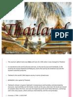 thailanda-110717053235-phpapp02