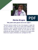 Marisa Brugna