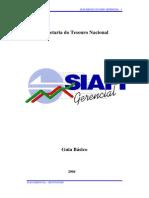Siafi_Gerencial_Basico