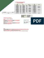 Copy of Stai Soal 06