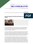 Madeira Emigrante nº 27