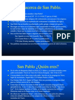 PPT Biblia Taller San Pablo 1-47 (1)
