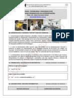 35. CIENCIA TECNOLOGIA Y SOCIEDAD