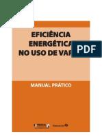 Manual Vapor