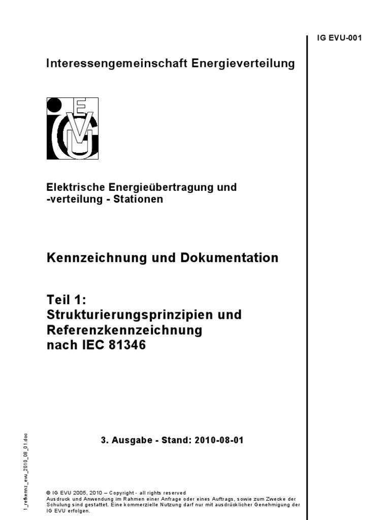Gemütlich Iec Elektrisches Symbol Bilder - Der Schaltplan - triangre ...
