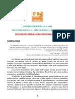 GD Bergamo