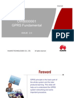 1 OWB000001O(Slides)GPRS Fundamental 20051207 B 2.0
