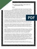 8meditaciones-101030203147-phpapp01