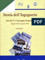 CONVEGNO 2010 - tomo 1