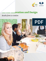 Service Innovation and Design by Laurea University of Applied Sciences (SID)