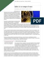 Cómo reducir daños si se rompe el euro - Público.es (2012-02-09)