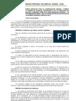 Bases Agentes Igualdad 2012 4