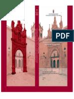 Planeación estrategica en escenarios de educacion superior (tesis doctoral)