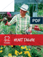 BHF Heart Failure