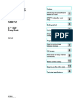 30537035-S7-1200-Easy-Book