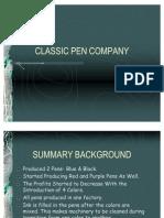ABC-Classic Pen (2)