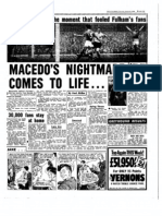 Daily Mirror Thursday March 27 1958 PAGE 21