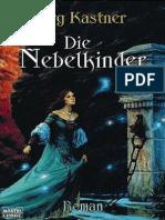 Jorg Kastner - Fie Nebel