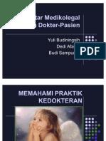 Pengantar+Medikolegal+Hub.dokter Pasien