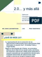 generalidades-web-20-completo-1224265672100396-9