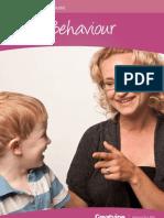 Greatvine.com Guide Child Behaviour