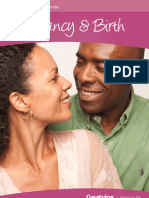 Greatvine.com Guide Pregnancy Childbirth