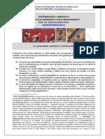 39. CURSO DE EPISTEMOLOGIA