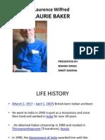 Laurie Baker1 2003 Format (2)