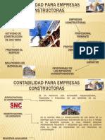 ad Para Constructoras-IDP