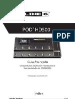 POD_HD_500_-_Manual_-_Avançado_(Português)