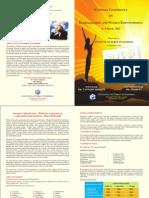 Brochure GWE8 (1)
