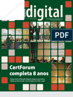 74399593 Revista Digital 1 Semestre 2010