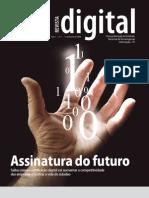 74399602-Revista-Digital-1º-Semestre-2009