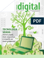 74399648-Revista-Digital-2º-Semestre-2011