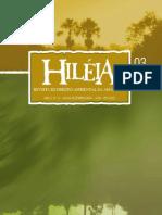 hileia 3