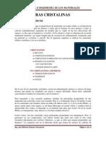 Estructuras_Cristalinas