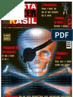 revista hacker brasil gostei bwé e espero reler n vezes