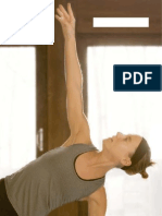 Plan de estudios - Balanced Body Pilates Teacher Training México