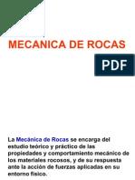 mecanicaderocas-100606190025-phpapp02