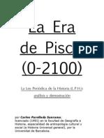 Era Piscis Ley Periodica Historia