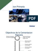 01-Cementacion primaria