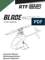 Blh3500 Manual En