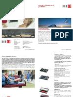 BX_ProductFly_A5_072011_A4quer_V2.1.2_spa