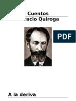 H. Quiroga