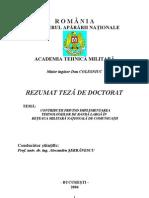 rezumat_teza_colesniuc