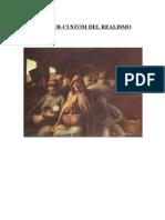 Foto de Daumier-Custom Realismo