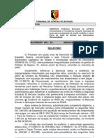 05670_08_Decisao_alins_APL-TC.pdf