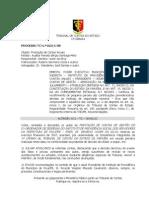 02214_08_Decisao_cbarbosa_AC1-TC.pdf