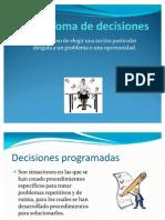 Tipos_de_decisiones[1]
