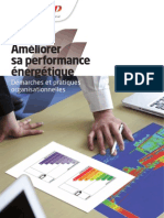 ANAP Performance Energetique BAT